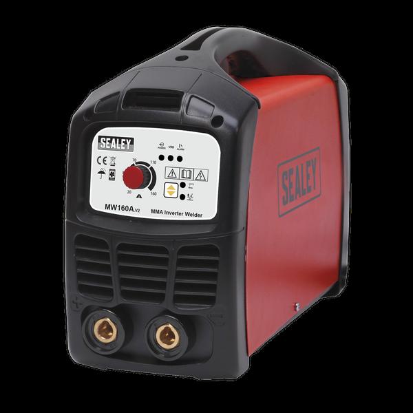 MW160A.V2 DFC0124967