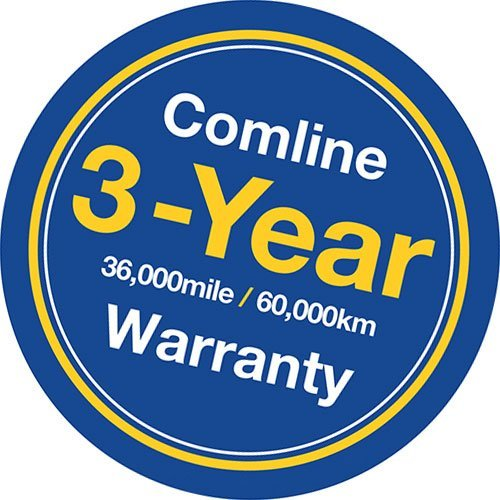 Website Warranty Stamp1