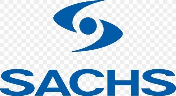 car logo zf sachs clutch brand png favpng