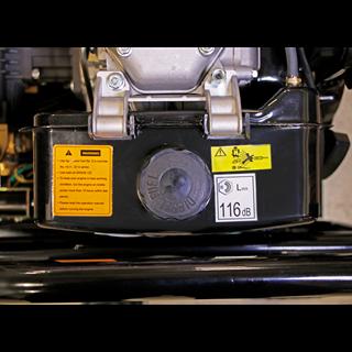 pwdm3600 act diesel tank dfc0153769