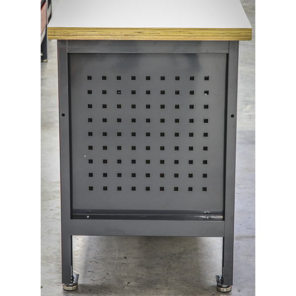 AP1905A ACT OUTSIDE PEGBOARD 1