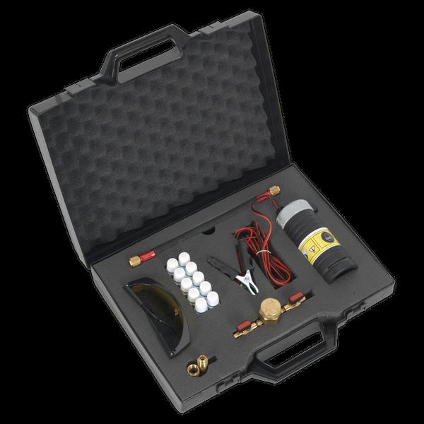 VS600.V2 IN CASE