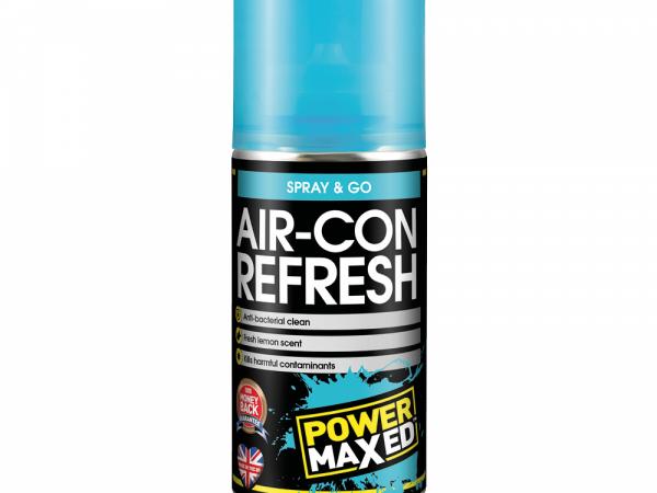 Air Con Refresh Power Maxed 1200x900 1