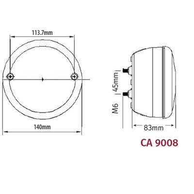 CA90081