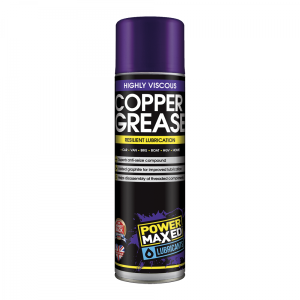 Copper Grease Power Maxed 1200x1200 1