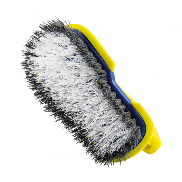 PowerMaXed Fabric Detailing Brush