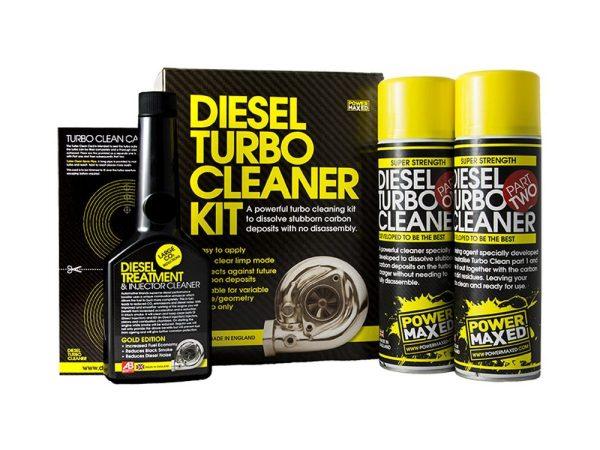 diesel turbo cleaner 1200x900 1