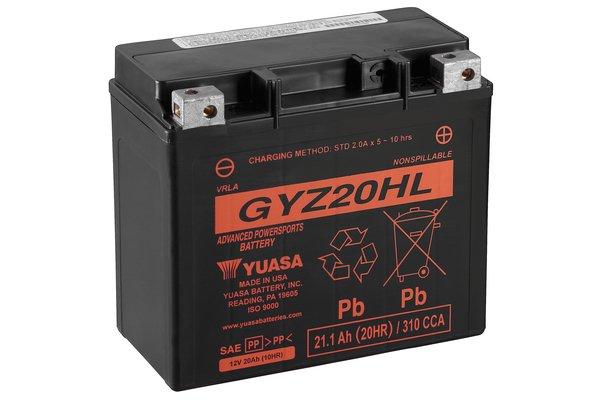 gyz20hl 3923418