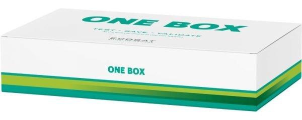 onebox 1