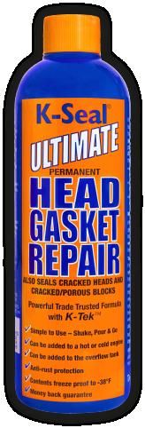 product big k seal ultimate