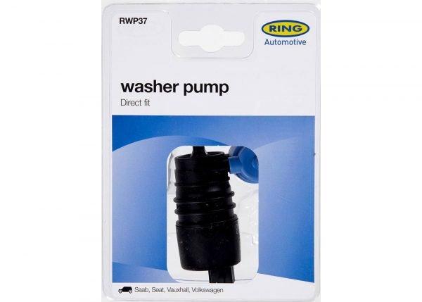 RWP37 WASHER PUMP