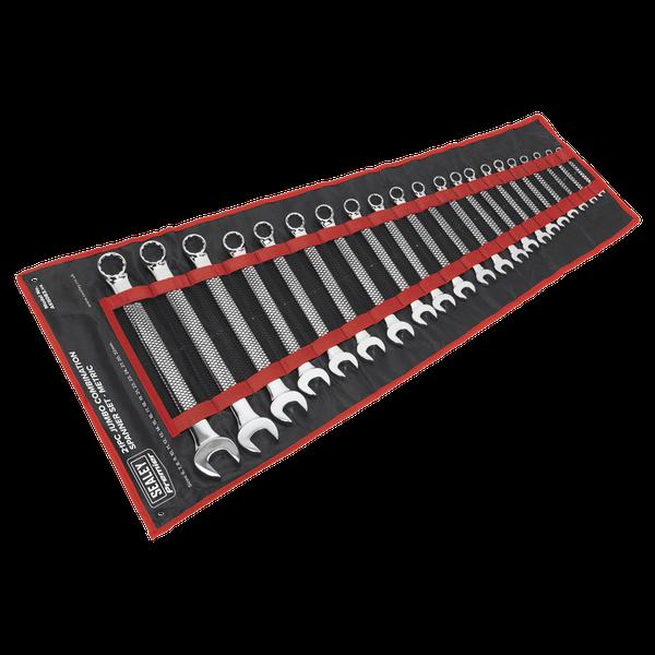 AK6083.V4 TOOL ROLL DFC0297635